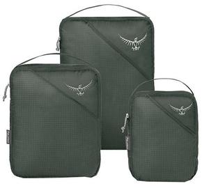 Osprey Ultralight Packing Cube Set Grey