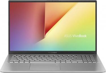 Asus VivoBook 15 R512UB-EJ109T 12