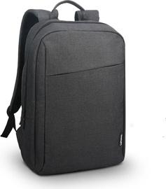 Рюкзак Lenovo Casual Backpack B210, черный, 15.6″