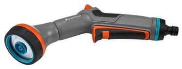 Pistole Gardena Comfort Cleaning Sprayer