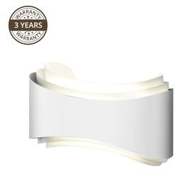 Светильник Domoletti Wall Light ELED-502 White
