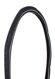 "Bicycle Gear Tire 28"" 1-5/8 1-3/8"