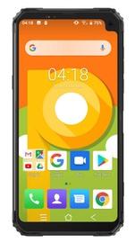 Mobilusis telefonas Blackview BV6100 Gray, 16 GB