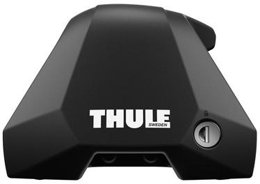 Montāžas detaļa Thule Edge Clamp