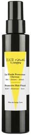 Sisley Hair Protective Fluid 150ml