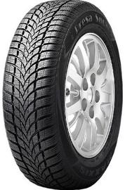 Зимняя шина Maxxis Presa Snow MA-PW, 195/60 Р16 89 H