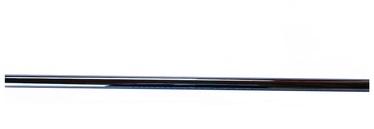 Spintos skersinis Vagner SDH LN17, chromo spalvos, 25 x 3000 mm