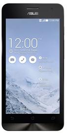 Asus Zenfone 5 A500KL 8GB White ENG