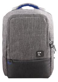 Lenovo Ontrend Backpack 15.6 Grey