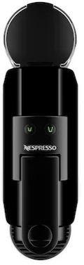 Nespresso Coffee Machine Essenza Mini D30 EN85.B Black