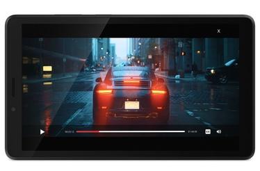Lenovo Tab M7 LTE Black