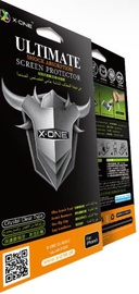 X-One Pro HD Quality Samsung Galaxy Young Protector Shock Absorbtion