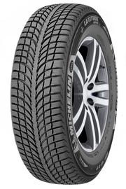 Automobilio padanga Michelin Latitude Alpin LA2 255 65 R17 114H XL