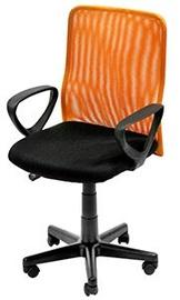 AnjiSouth Furniture Memphis NF-306N