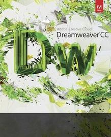 Adobe Dreamweaver CC 1Y Electronic Licence