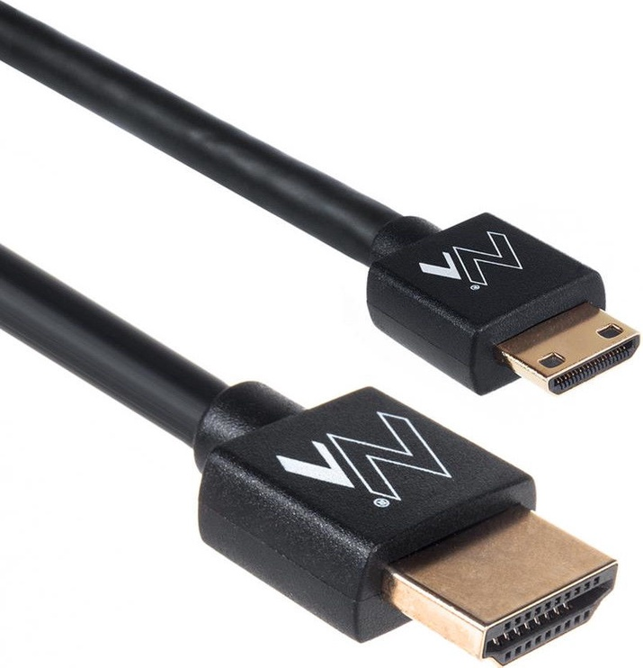 Maclean MCTV-712 HDMI To Mini HDMI 2m