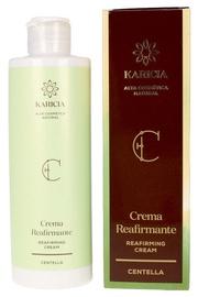 Karicia Centella Reafirming Cream 250ml