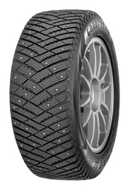 Goodyear UltraGrip Ice Arctic SUV 235 65 R17 108T XL