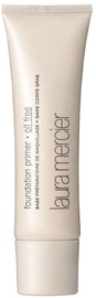 Laura Mercier Oil Free Foundation Primer 50ml