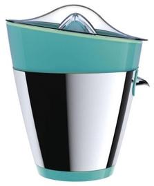ViceVersa Tix Citrus Juicer Turquoise 16653