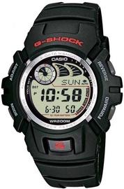 Casio G-Shock G-2900F-1VER Mens Watch