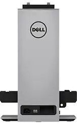 Dell SFF All in One Stand