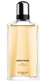 Parfimērijas ūdens Guerlain Heritage 100ml EDP