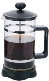 Kafijas kanna Asi Collection Coffee Press Westi 1L