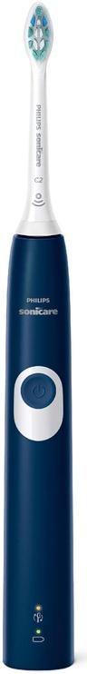 Электрическая зубная щетка Philips Sonicare ProtectiveClean 4300 HX6801/04