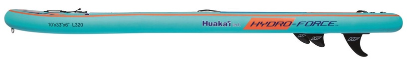 Гребная доска Bestway Hydro-Force HuaKai Tech, 3050 мм