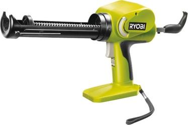Ryobi CCG1801MHG Cordless Caulking Gun without Battery