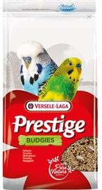 Versele-Laga Prestige Budgies 1kg