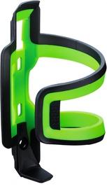 BBB Cycling DualAttack BBC-40 Black/Green