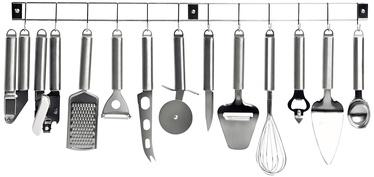 Kitchen Artist MEN110