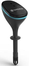 Gardena Water Controls Smart Sensor