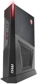 MSI Trident 3 10SI-016EU Black