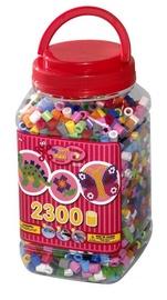 Hama Maxi Beads in Tube 8586H