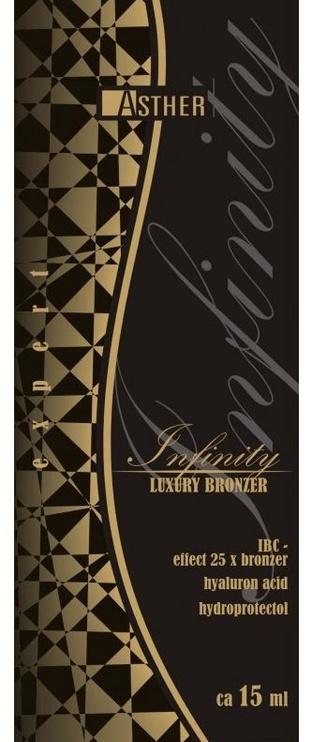 Taboo Expert Infinity Luxury Bronzer 15ml
