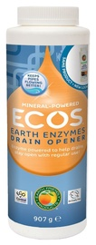 ECOS Earth Enzymes Drain Cleaner 907g