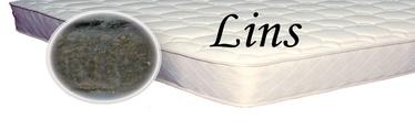 SPS+ Lins, 200x200x2 cm