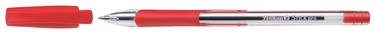 Pelikan Ballpoint Pen Stick Pro K91 Red 912329