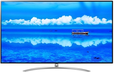 Televizorius LG 65SM9800PLA