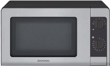 Daewoo KOR-6647