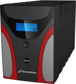 PowerWalker VI 1200 GX
