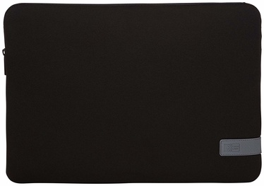 Case Logic Reflect 14 Laptop Sleeve Black 3203947