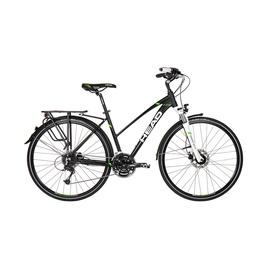 """Moteriškas dviratis Head Bike Revelo II 28"""""""