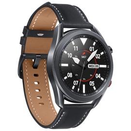 Nutikell Samsung Galaxy Watch 3, must