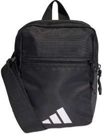 Adidas Parkhood Organiser Bag FS0281 Black