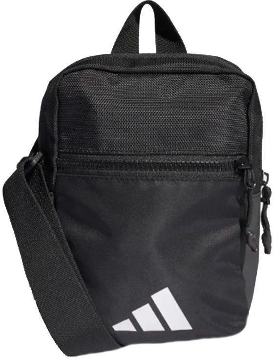 Adidas Parkhood Organiser Bag FS0281 Black