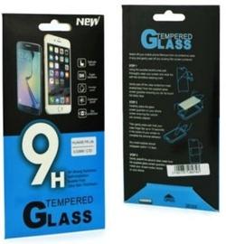 BlueStar 2.5D Screen Protector For Sony Xperia Z1